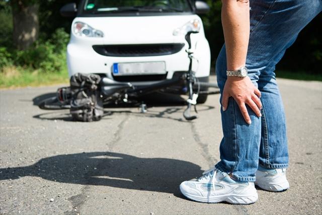 交通事故治療のお悩みご相談下さい!